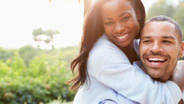 consigli coppie felici