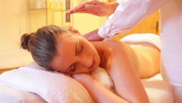 massaggio-tantra